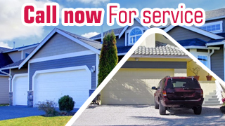 Contact A AnyTime Garage Doors & Gates
